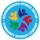 Bournemouth Fitness Group Logo